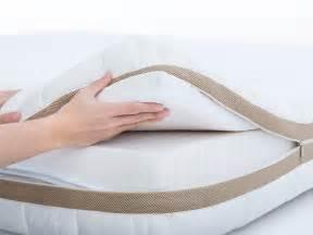 latex bed heveya natural organic latex mattress queen size 160 x 200cm