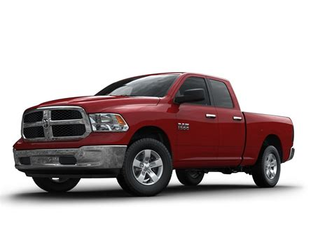 2014 ram 1500 fuel capacity jeep grand hodge dodge reviews specials and