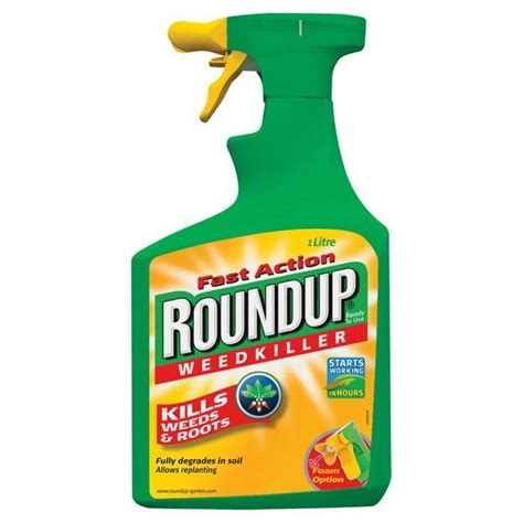 Neonicotinoids Monsanto Sues California To Block Listing Of Roundup As A
