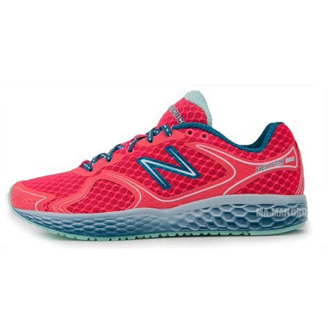 athletic shoes clearance clearance nike new balance running shoes free run 2 waffle
