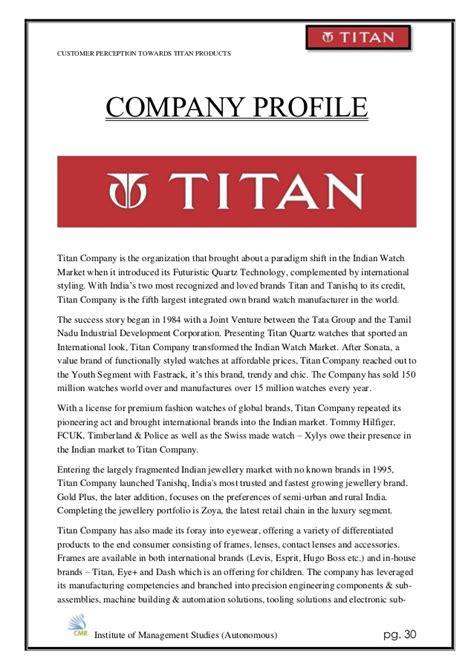 toyota company overview toyota company profile pdf