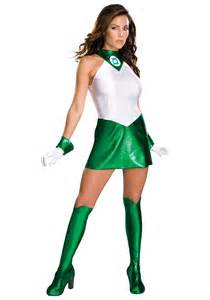 green lantern halloween costume green lantern costume for women images amp pictures becuo