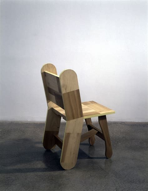 Metal folding deck chairs deck chair metal folding chair cov china folding sun deck chair