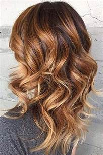lowlights for light brown hair 17 best ideas about hair color with highlights on