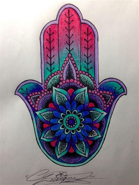 la mano de fatima 8499893740 las 25 mejores ideas sobre mano de fatima en hamsa tatuaje hamsa y tatuaje de mano
