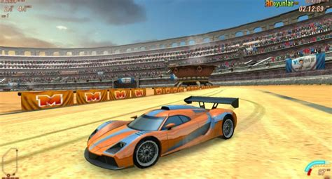 en cok oynadiginiz araba oyunlari en zevkli araba yarışı oyunları yaşam g 252 ncel ve 214 zg 252 n