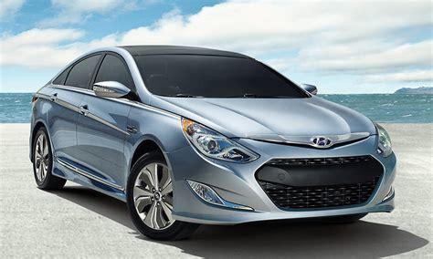 Hyundai Sonata Sales by Hyundai Sonata Hybrid Sales Figures Upcomingcarshq
