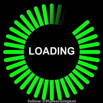 cara download animasi bergerak untuk powerpoint cara mudah membuat animasi gambar loading bergerak powerpoint