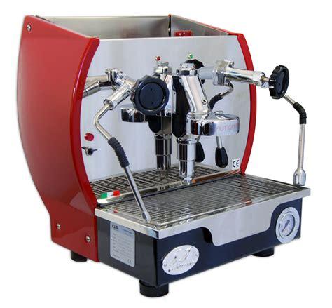 Mesin Espresso Espresso Machine La Nuova Era Arpa la nuova era cheap coffee machines