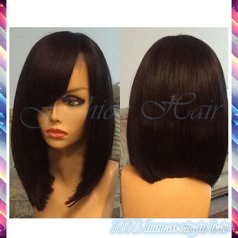 horse shoo for african american hair wigs for black women free shipping