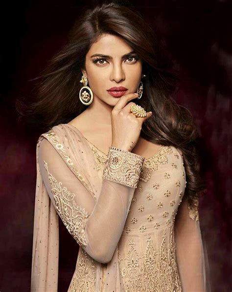 priyanka chopra ka birthday priyanka chopra boyfriend height biography birthday