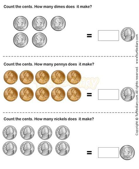kindergarten activities on money 17 best images about kindergarten worksheets on pinterest