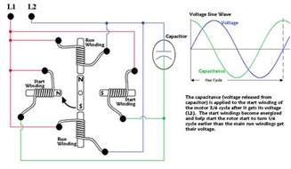 motor reversing switch wiring diagram motor free engine image for user manual