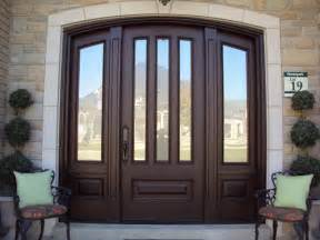 Mirror Outside Front Door Custom Glass Door Installation Door Glass Repair Door Glass Replacement Houston