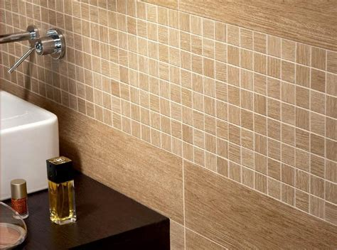 piastrelle bagno effetto mosaico collezioni gt bagno gt effetto legno negozi pavimenti