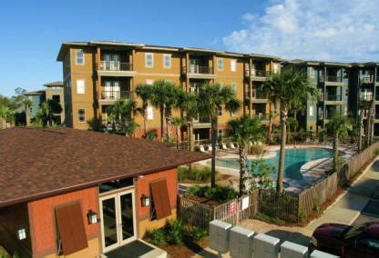3 bedroom condos in gulf shores al three bedroom condos for sale gulf shores al