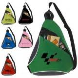 Savanna Sling Bag custom imprinted savanna sling backpacks sling bags