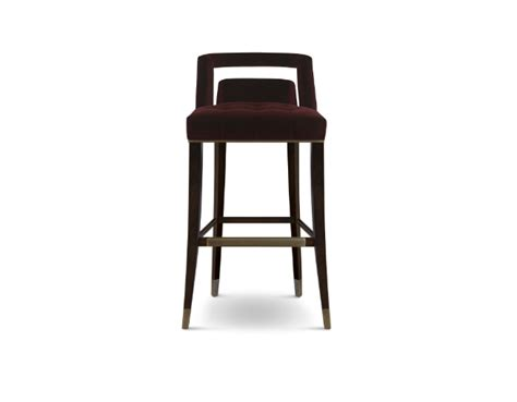 colorful bar stool brabbu s new collection colorful bar stools
