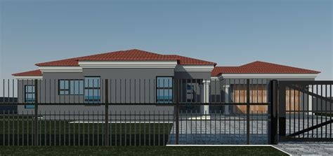 house plans online house plans online zimbabwe
