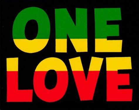 reggae colors one with rasta reggae colors small bumper sticker