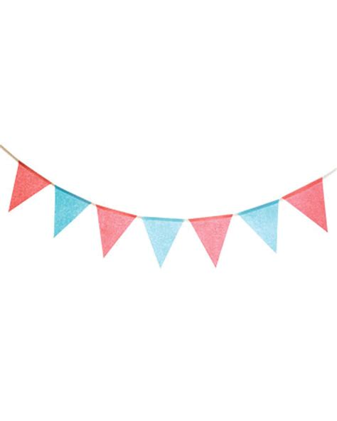 clip banner triangle clipart banner pencil and in color