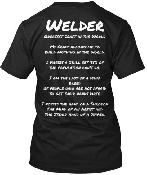 gifts for welders best 25 gifts for welders ideas on small