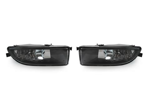 2012 vw beetle fog light replacement depo 2012 2013 vw bettle oe style replacement fog light