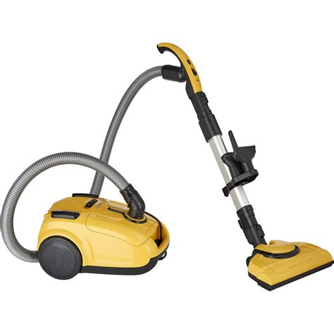 carpet vacuum canister vacuum carpet carpet ideas