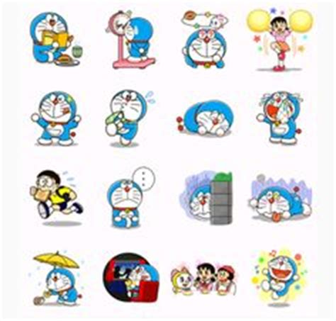 Doraemon Graphic 25 1000 images about free printable stickers on