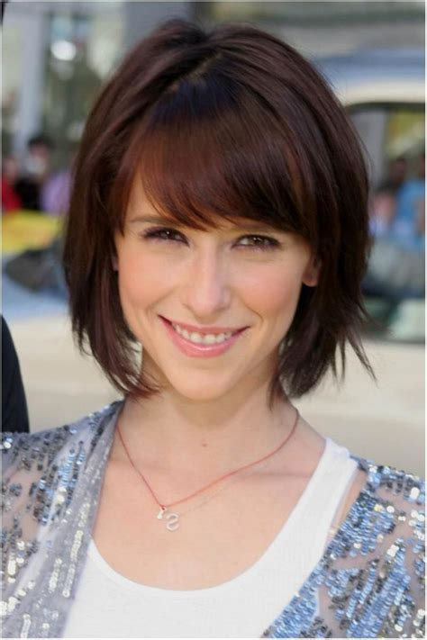 jennifer love hewitt haircut 2015 82 best cabelo images on pinterest hair cut new hair