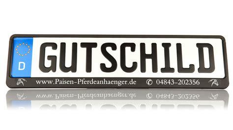 Böhse Onkelz Aufkleber Schwarz by Niedlich Kennzeichen Rahmen Fotos Benutzerdefinierte