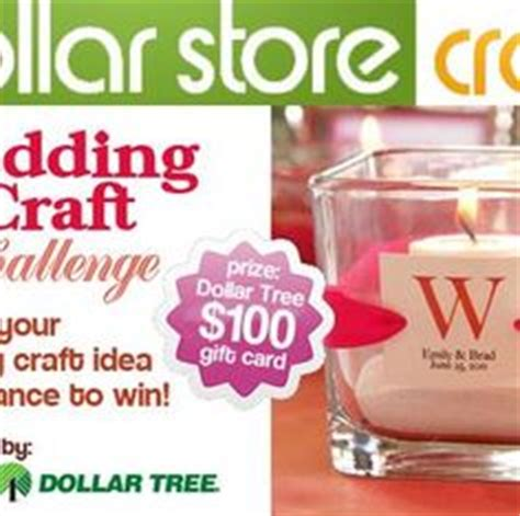 Dollar Store Gift Cards - 1000 images about dollar store crafts on pinterest dollar tree dollar tree crafts