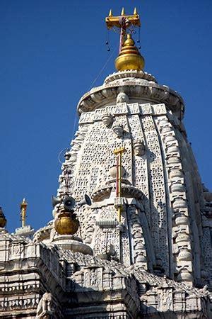 Hotel Eagle Eye Udaipur India Asia udaipur jainist temple virtourist udaipur