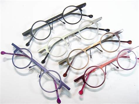 1000 images about reading glasses retro rounds on