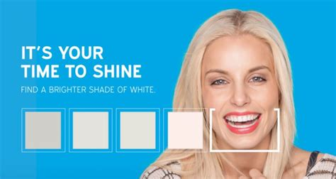 teeth whitening perth professional whitening treatments