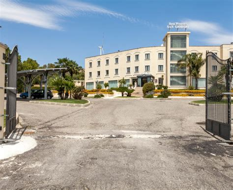 hotel best western crotone best western hotel san giorgio updated 2018 prices