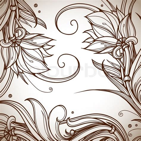 pattern background sketch cool patterns for backgrounds to draw www pixshark com