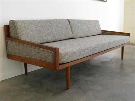 danish modern sofa for sale 20 best ideas danish modern sofas sofa ideas