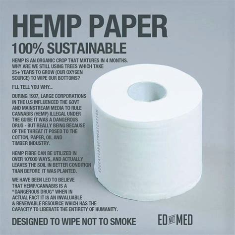 How To Make Hemp Paper - hemp paper