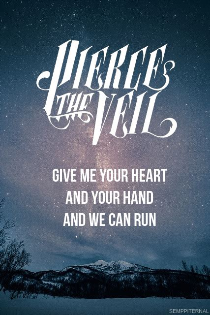 million dollar houses lyrics pierce the veil million dollar houses ptv pierce the veil lyrics ptv lyrics