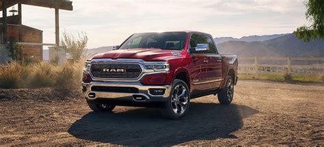 chrysler dealership colorado colorado springs area ram dealership pueblo dodge