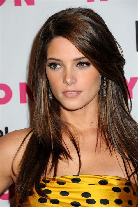70s bangs on msn 93 best images about ashley greene on pinterest her hair