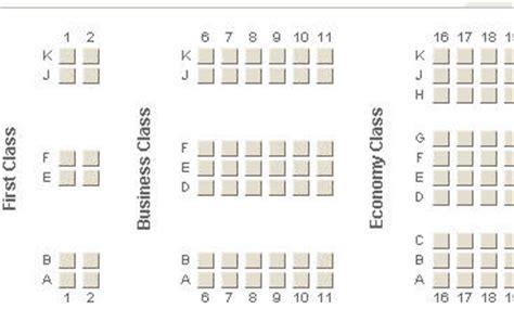 boeing 777 300er jet seating plan airplane pics emirates boeing 777 300er seating chart