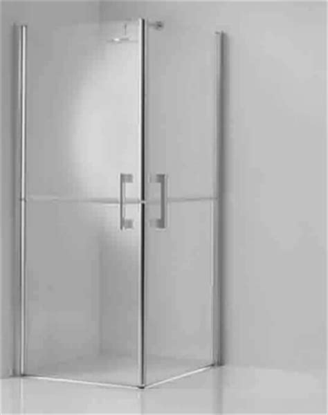 disabled shower doors disabled showers rooms shower pods portable shower