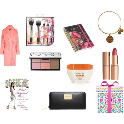 christmas gift guide 2014 gifts for the women in your