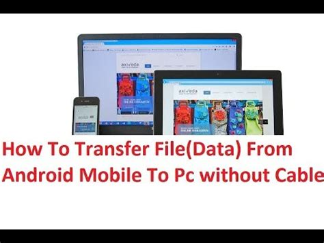 how to transfer all data from android to android how to transfer files from android phone to pc without cable urdu