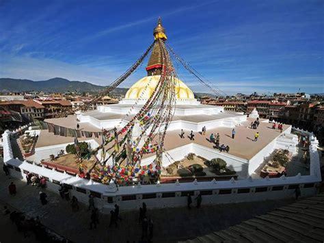 dining designs in nepal romantic guide to kathmandu travel guide on tripadvisor