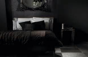 Black Bedroom Decorating Ideas 26 Impressive Gothic Bedroom Design Ideas Digsdigs