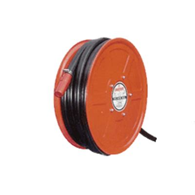 manual swing cl manual swing type fire hose reels marine consultants limited