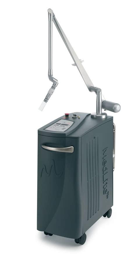 medlite c6 laser tattoo removal ecomed s a medlite c6